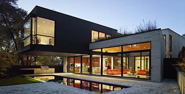 architectural design - s3da design company