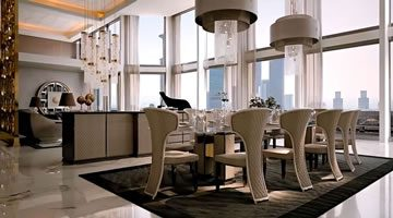 Structural engineering architectural interior design for Interior design companies in usa