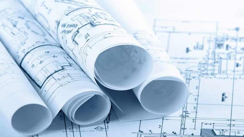 Requirements for getting permit for your home extension