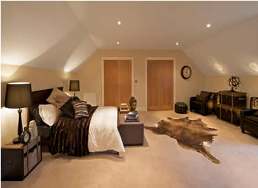 loft conversion projects. in the UK-featured image