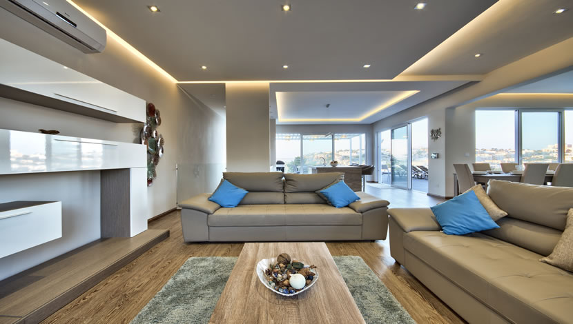 home renovation-Use Thermal Mass