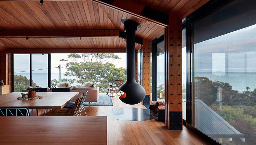 dorman house- sunroom design ideas