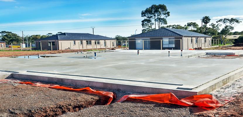 hurricane resistant homes-windows shouter - foundation