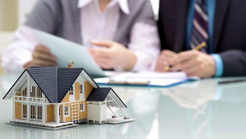 Home renovation - proper planning
