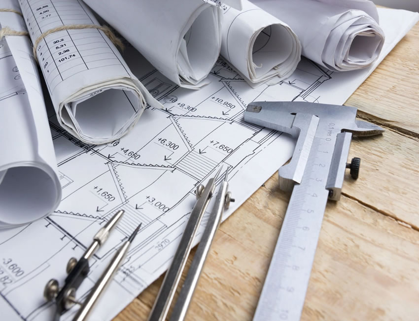 Structural and architectural services-About us