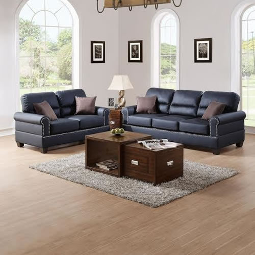 Home Interior Design Project In San Diego S3da Design