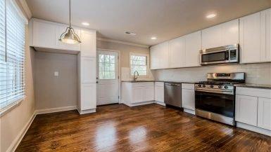 House interior design San Diego | Best interior designer California