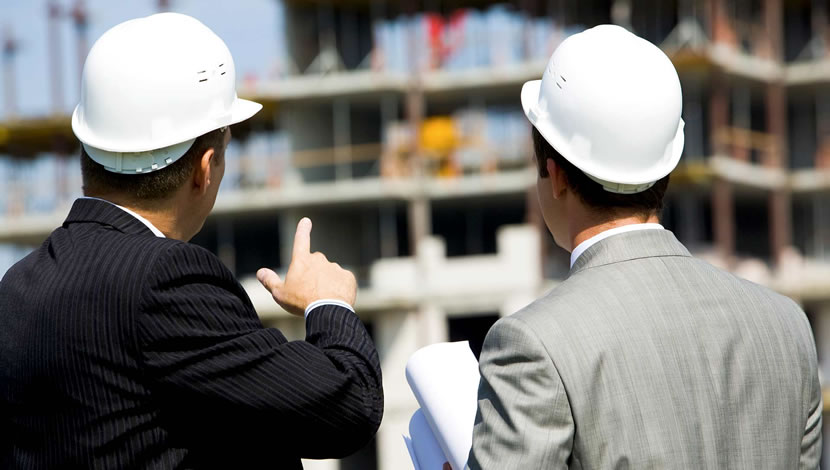professional structural engineer responsibility