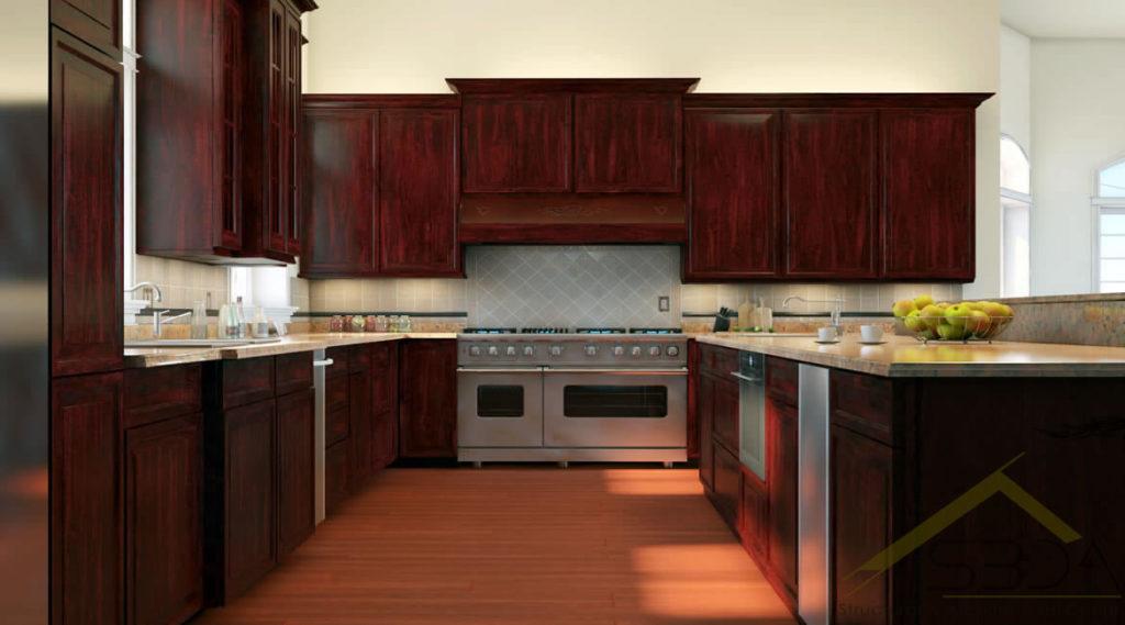 Kitchen interior design new jersey kitchen interior - Interior designers in new jersey ...