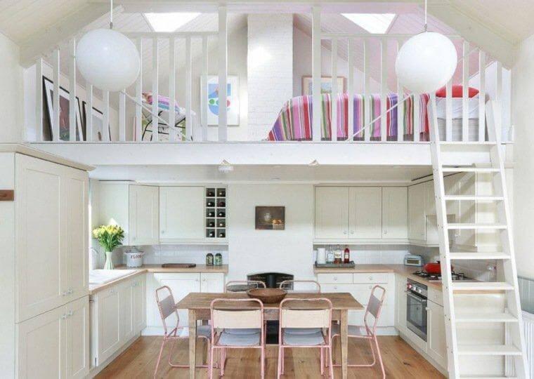 bed-mezzanine-decoration-apartment-small-space