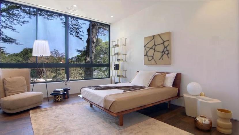 Best Modern home Design Tips