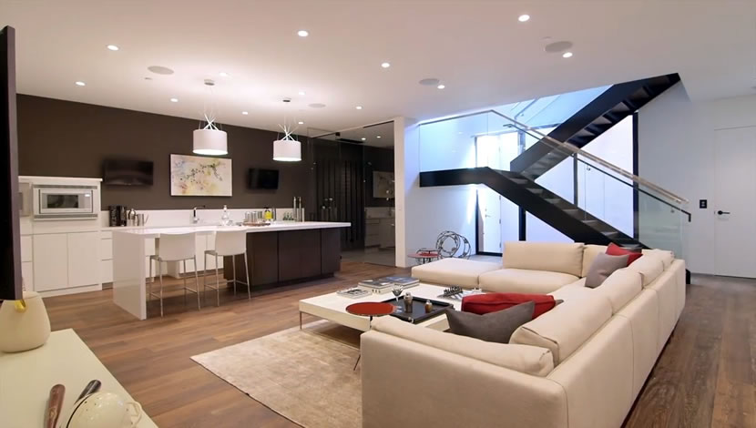 Modernize Your Home In Ca Best Modern Home Design Tips Architecture