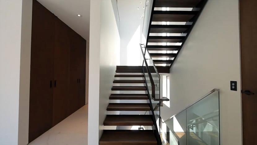 Modern home-Architecture
