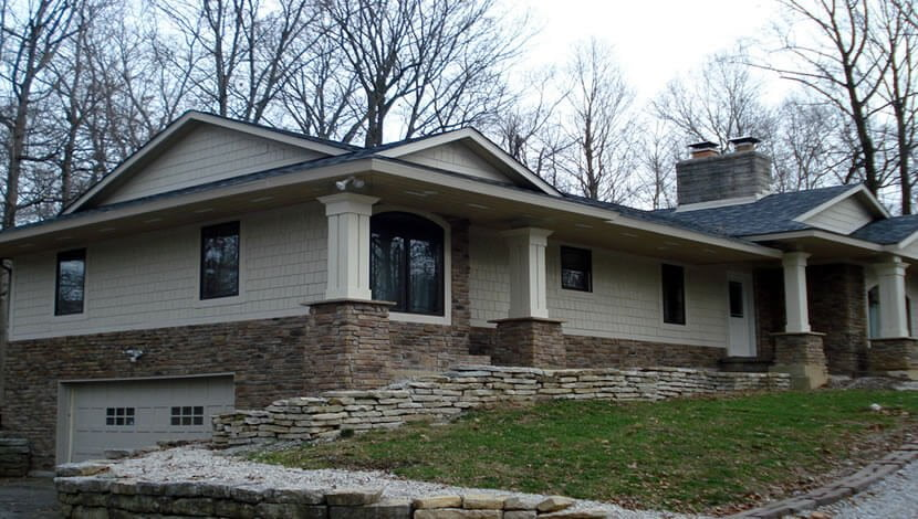 Types of home additions and their benefits