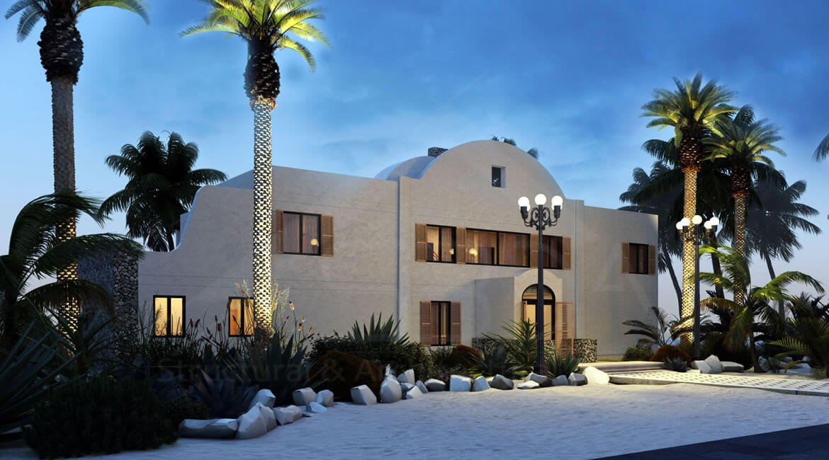 custom home designs Caribbeans | Architecture design & Structural engineering