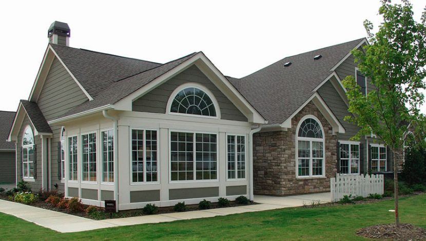 Ranch style homes-House plans 2000 to 2500 sq ft.