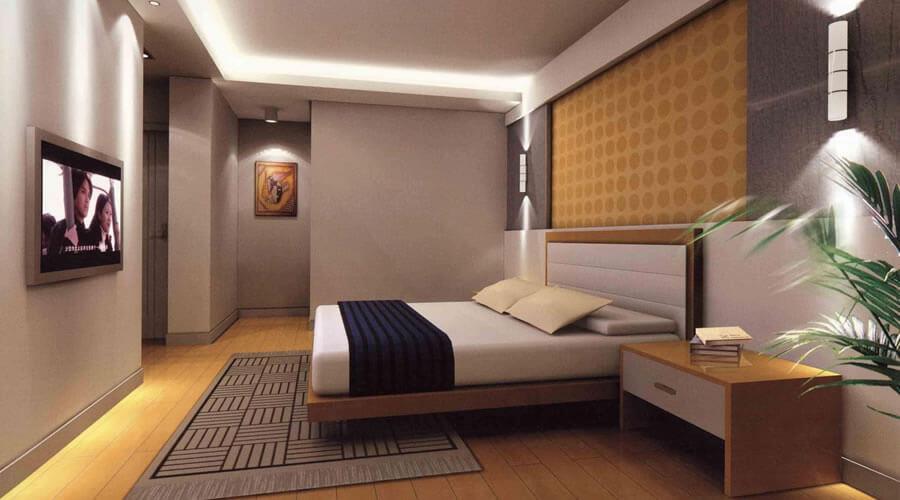 Convert a Basement into an Apartment
