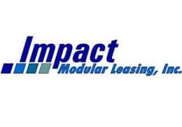 Impact Modular Leasing