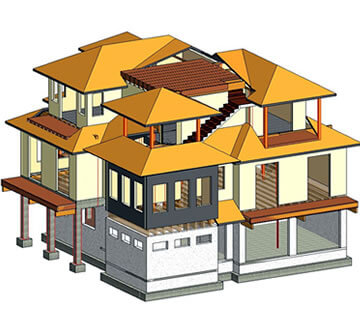 structural and architectural design San Diego