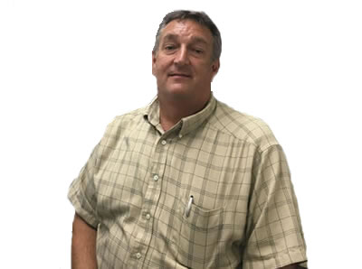 Matt-Baranowski-Facility-Manager