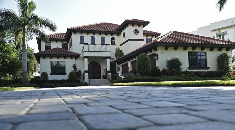 www.ocala.com - Marsha Fottler - Addison Mizner Mediterranean mansions