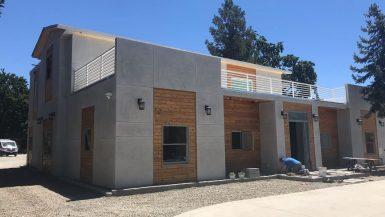 Home Remodeling & Addition - Architectural and structrual design, Diablo Road, Danville, CA