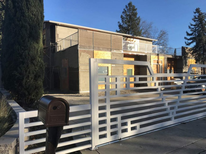 Remodel & Addition - Diablo Road, Danville, CA