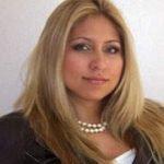 Ann-Mcguire Maria-Rotenburg-testimonial
