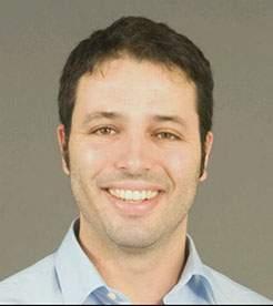 Ricardo-Testimonial