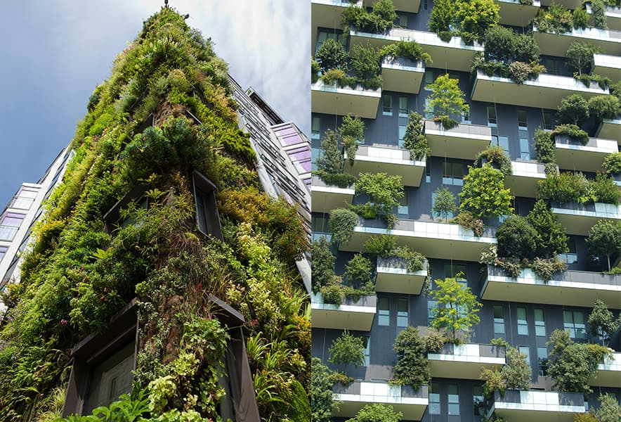 Get-into-Green-Building