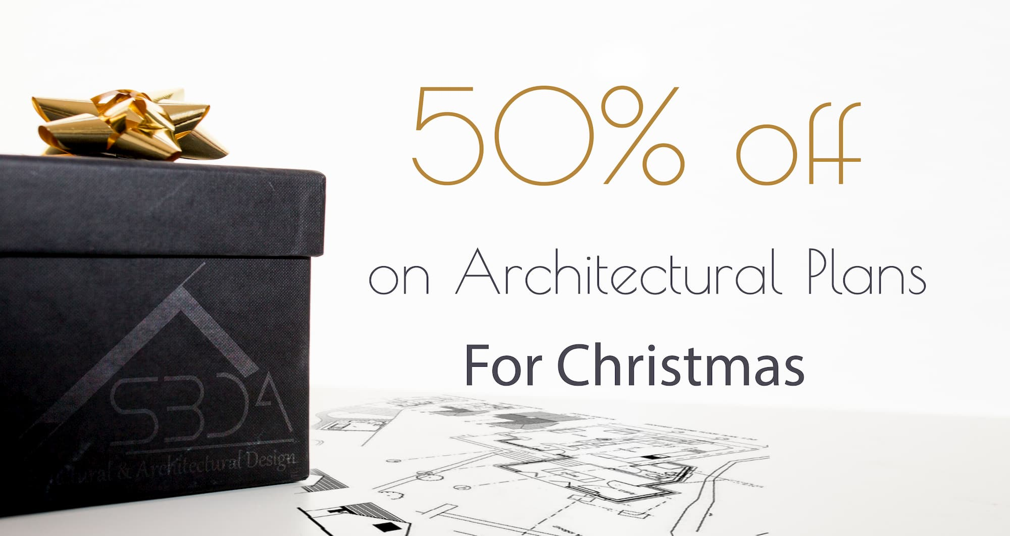 Structural-christmas-special-offer