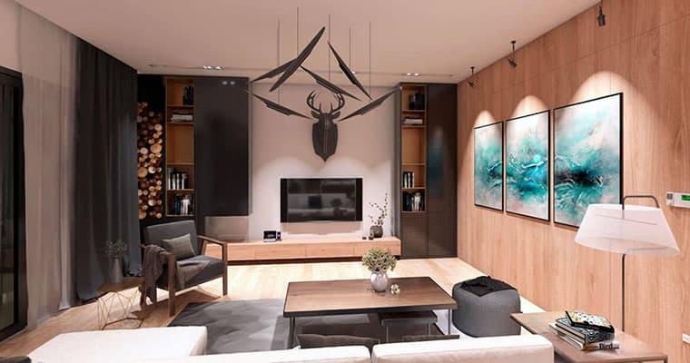 Interior-design-California