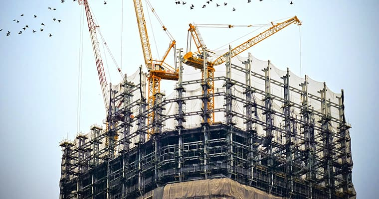 Structural-engineering-California