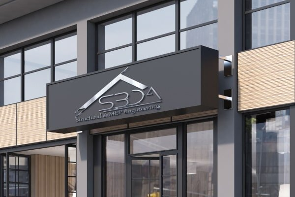 S3DA Design office - Our Approach