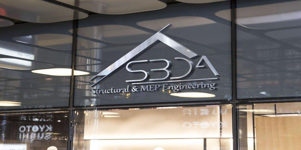 S3DA Design office