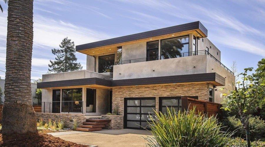 6 Basic Procedures of Structural Design
