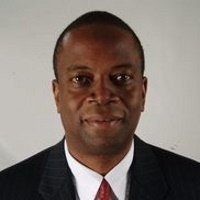 Sam Adjangba
