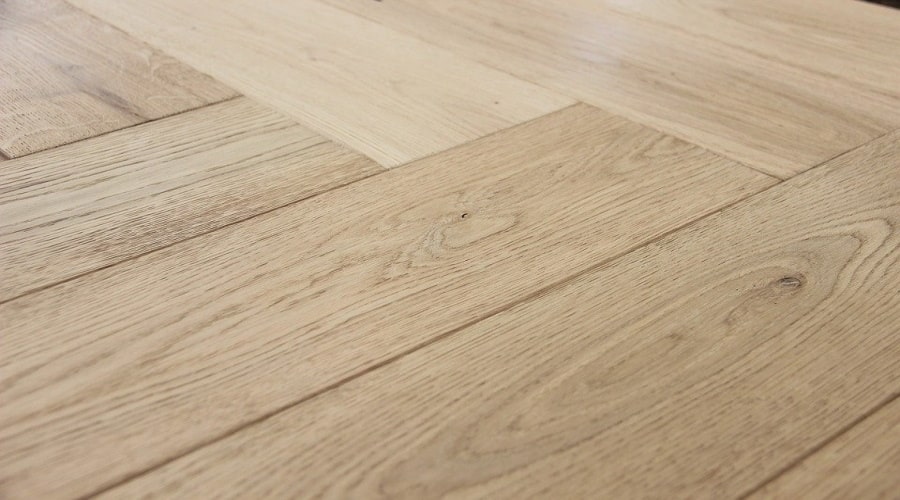 5 Reasons To Choose Parquet Laminate Flooring For Your Home