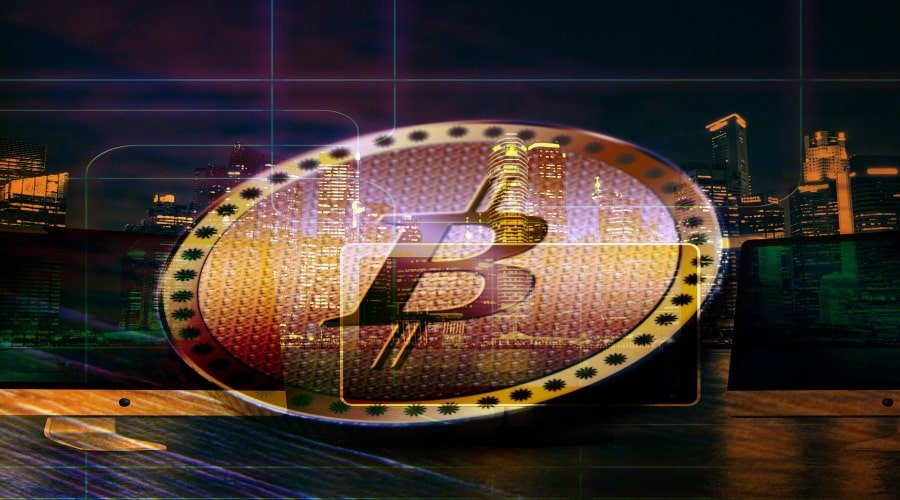 4 Best Bitcoin Trading Strategies That Lead to Success