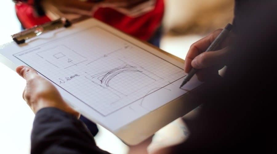 Why It's Never Worth It To Scrimp on Design Improvements