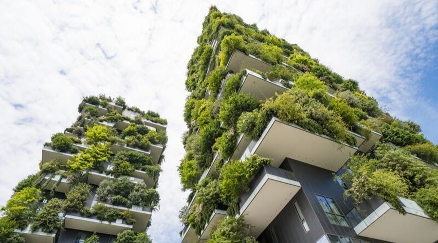 Everything you need to know about MEP design and its role in sustainability