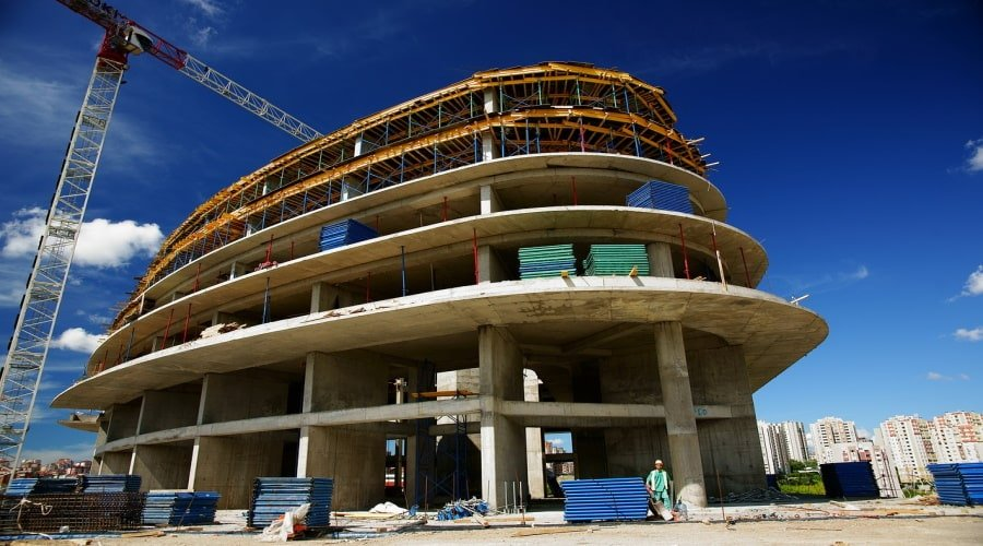 How to Safely Keep a Building Project on Budget