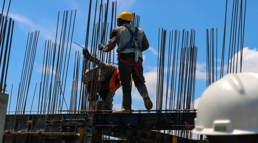 How Can Construction Firms Prove They Are Dependable?