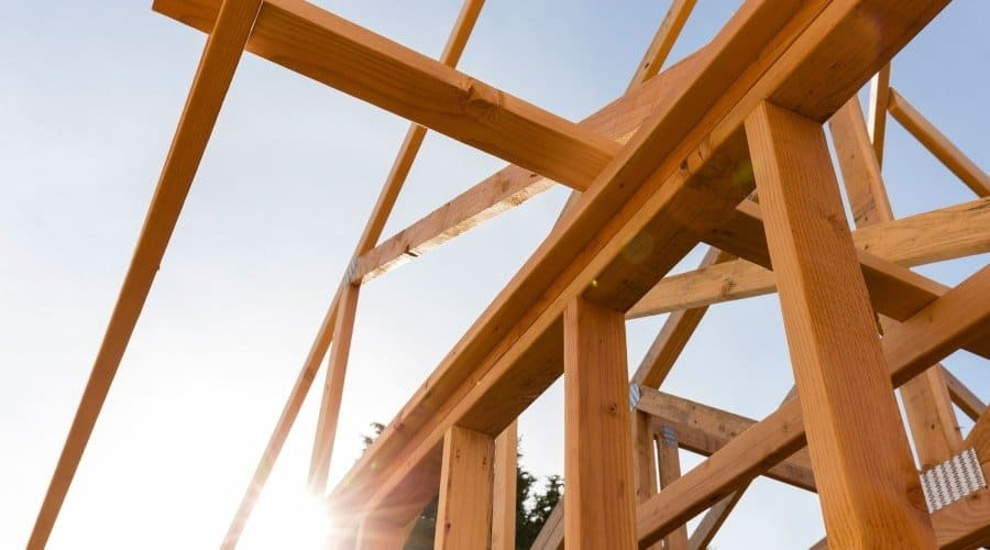 Cross-Laminated Timber – What is it and when does it make sense?