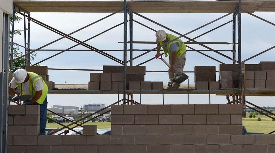Masonry Construction: Characteristics and Misconceptions