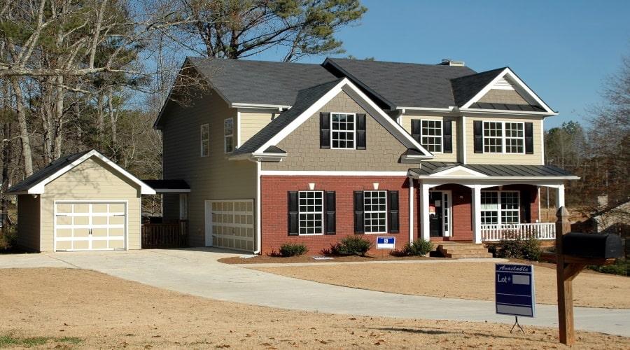 Maximizing Profit Margins As A Property Investor