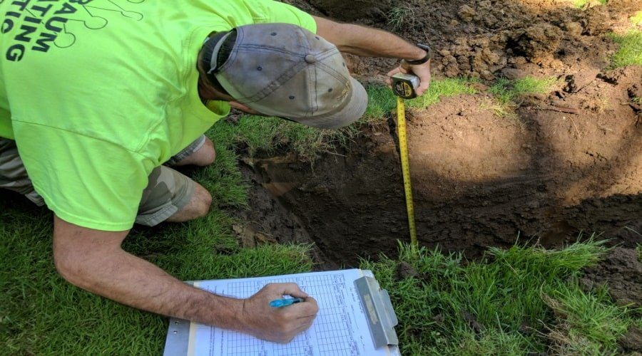 What is a Soils Report and When is it Required?