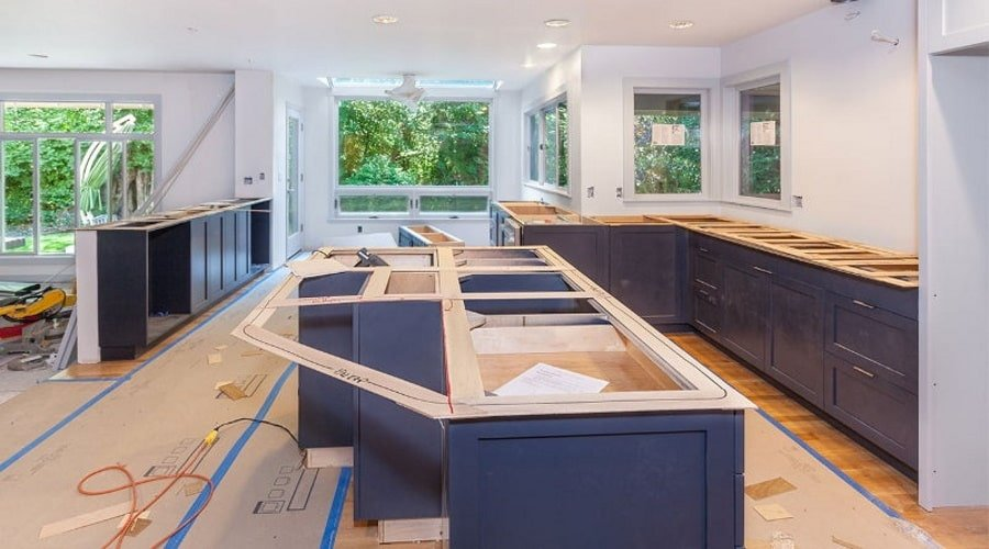How to Save Money on Home Renovation