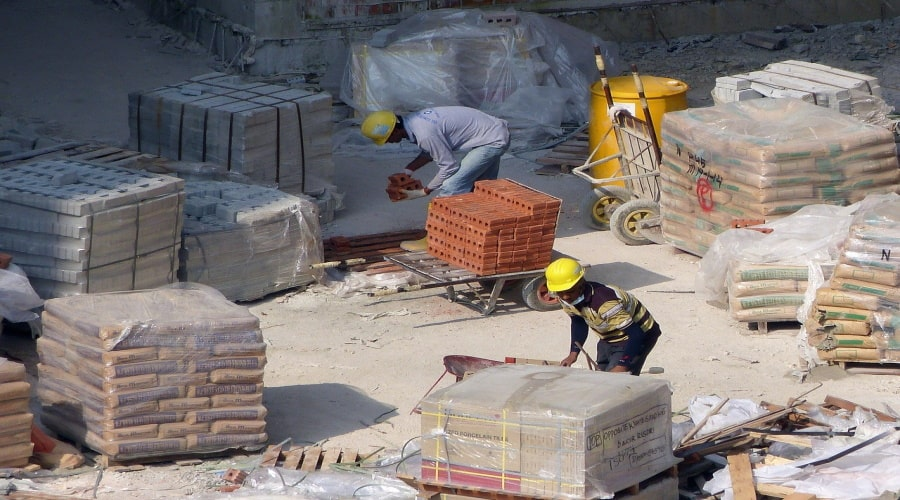 Minimizing The Risk Of Mistakes For A Successful Construction Project