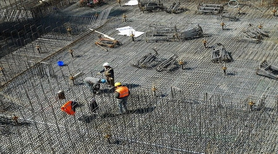 Building The Future: 3 Current Trends Your Construction Projects May Follow